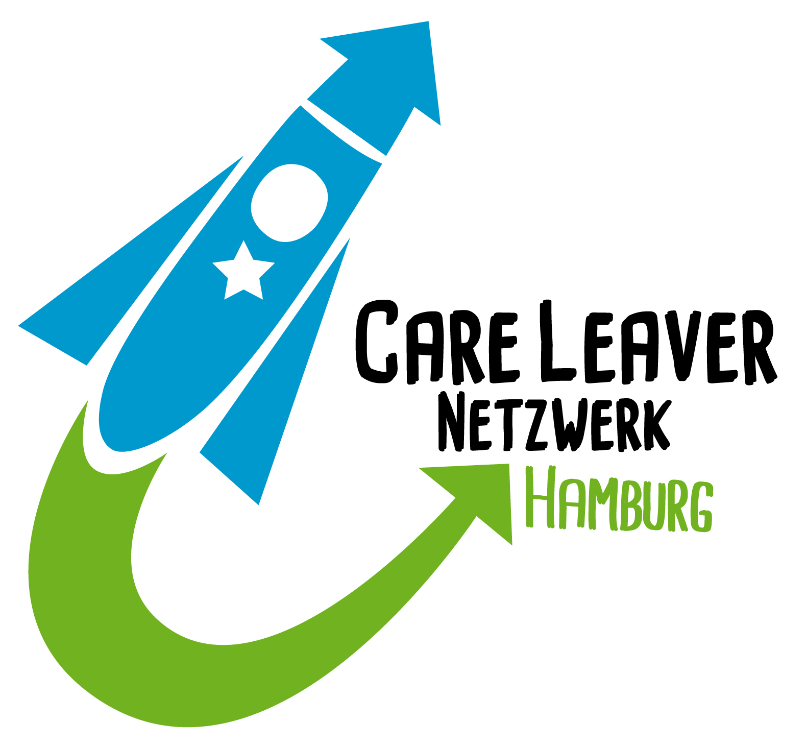 Careleaver-Hamburg